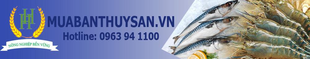http://muabanthuysan.vn